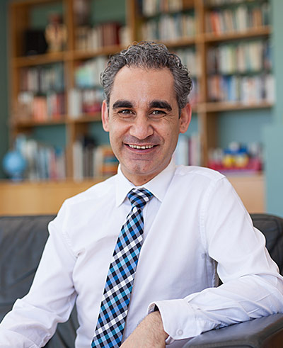 Dr Kypros Kyprianou Monash Children S Private Clinic