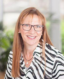 Dr Cathy Monash Children's Private Clinic